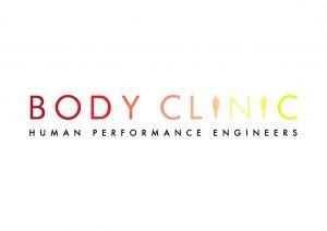 body_clinic_rebrand_002-1